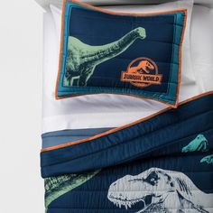 220 Best Dinosaur Bedroom Images In 2019 Bedrooms Kid