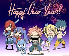 Read team natsu from the story image fairy tail by with reads. Fairy Tail Ships, Art Fairy Tail, Fairy Tail Amour, Fairy Tail Happy, Fairy Tail Family, Fairy Tail Love, Fairy Tales, Anime Fairy, New Year Anime