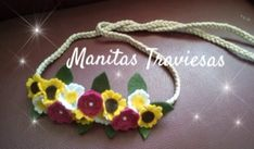 Wreaths, Jewelry, Decor, Jewlery, Decoration, Door Wreaths, Jewerly, Schmuck, Jewels