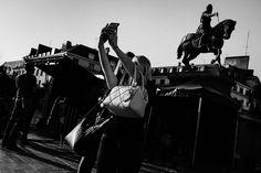 Selfie with Jeanne. #orleans #France 2017. #street #pierrepichot #fineart #print #monochrome #urban #jeannedarc #fujifilm #streetphotography #streetlife #blackandwhite #streetphotographers #magnumphotos #bnw_legit #worldstreetfeature #wearethestreet #everybody_street #streetphotoawards #bnw_planet #streetphoto_bw #bnw_rose #street_bw #streetleaks #storyofthestreet #fromstreetswithlove #ourstreets #life_is_street #friendsinBnW