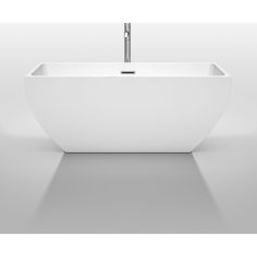 american standard free standing tub. American Standard 2764014M202 011 Cadet Freestanding Tub  Arctic White Woodworking Project Plans Amazon com we bought a house Pinterest
