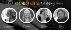 We'd like to wish a warm welcome to the newest members of the blogging team! http://www.eco-create.co.uk/find/welcome-to-our-blogging-team-susan-paul/ … #ecocreatehour