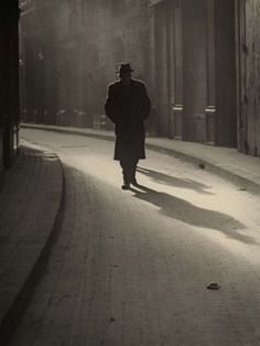 """The persecuted"", 1930 год Фотограф Antoni Arissa"