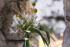 Weddings Decoration Weddings Flowers Weddings Idea Weddings suggestions Luxury Wedding in Italy  #bestitalianplace #flowers #destination #weddings #weddingsdecoration #pinterest #luxury