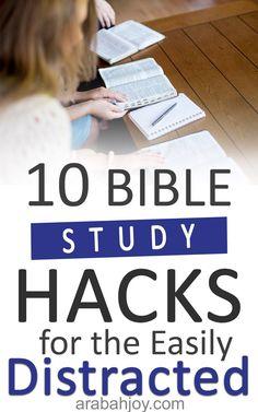 Bible Study Plans, Bible Study Tips, Bible Study For Kids, Bible Study Journal, Journal Prompts, Bible Words, Bible Verses, Bible 2, Bible Quotes