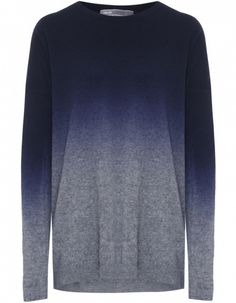 Ombre Sweater  from Vince