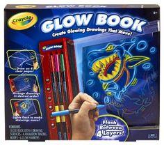 $20 Crayola Glow Book Crayola,http://www.amazon.com/dp/B004Z1JW68/ref=cm_sw_r_pi_dp_4SYxsb1ANS096M2X