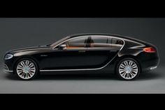 Bugatti-Galibier-Concept-16С-2____