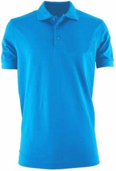 Davie Jones Solid Men's Polo T-Shirt - Buy Sky Blue Davie Jones Solid Men's Polo T-Shirt Online at Best Prices in India   Flipkart.com
