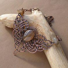 Hutum   JewelryLessons.com