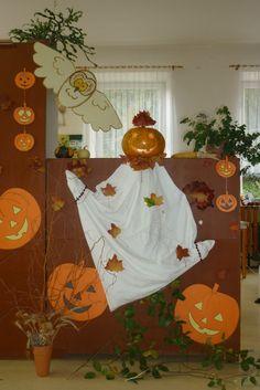 Diy Halloween Costumes, Halloween Nails, Costume Ideas, Orange Nails, Toe Nail Art, Summer Nails, Crafts For Kids, Cute, Karpathos
