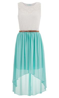 """""""Untitled #54"""" by fashionlovert12345 on Polyvore featuring maurices"""