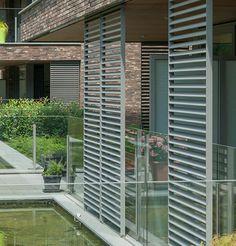 Stadspark - St-Truiden Blinds, Curtains, Park, Room, Furniture, Home Decor, Gardens, Ideas, Bedroom