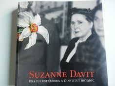 Suzanne Davit