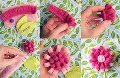 http://artesanato.culturamix.com/blog/wp-content/gallery/arte-em-feltro-passo-a-passo/arte-em-feltro-passo-a-passo-3.jpg için Google Görsel ...