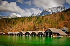 """https://flic.kr/p/8y9c5X 