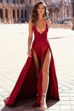 Prom Dresses With Sleeves, A Line Prom Dresses, Sexy Dresses, Dresses For Work, Party Dresses, Wedding Dresses, Dress Prom, Lace Wedding, Casual Dresses