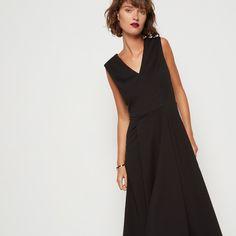 Milano robe longue