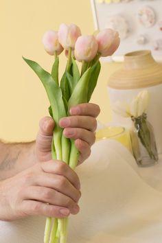 Manikűr. Mert a férfi kéz is lehet ápolt!!  0043-600-1500-105