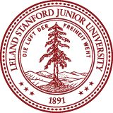 Stanford Summer 2 to 4: all inclusive scholarship opportunity for Military Veterans in community college who are headed to a 4-year degree. scholarship program will cover all expenses including tuition and fees, private bedroom accommodations in a shared suite, a 14 meal per week dining plan and a $400 book stipend.