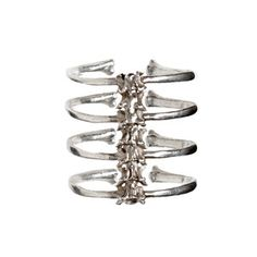 spine ring, why do you have to be so expensive???