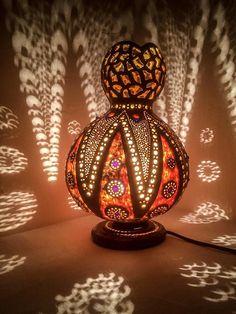 9 meilleures images du tableau Lampes turques | Lampes ...