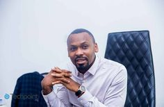 Eyo Bassey Francis is the MD and CEO of PayPorte Global Systems a relatively new online retail store in Nigeria that boasts 48-hour delivery time frame. He is a graduate of Pure and Applied Physics from Ladoke Akintola University of Technology (LAUTECH)    He has two first degrees. First is civil engineering at a very young age and went on to study pure and applied physics with options in electronics.  Later he went to do a Masters degree in Information Communication Technology from Virginia…