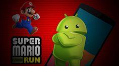 Oczywiście nie mogło zabraknąć tej kulkowej gry na urządzenia z systemem Android! W grudniu posiadacze telefonów z tym systemem będą mogli się już cieszyć grą w Super Mario Run! __________________________________ Zapraszamy was na Nasze...