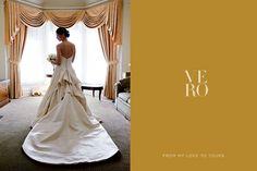 Kaiya & Joey, Shakespeare Garden and Green War Memorial Wedding » Vero Suh Photography