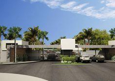 ingreso a condominios - Buscar con Google