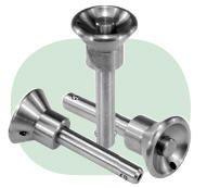 aMsp Product Catalog - Product Details