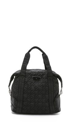 adidas by Stella McCartney Big Duffel Bag