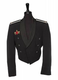 Michael Jackson Outfits, Michael Jackson Merchandise, Michael Jackson Costume, Michael Jackson Images, Michael Love, The Jacksons, Glamour Shots, Lookbook, Suits
