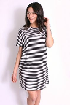 Say It Dress   http://www.rackandclutch.com/dresses/idbqi5glg5yuuka8pttprywf3secp5