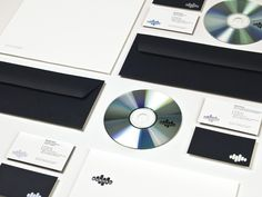 evenko | Imprimé / Print | lg2boutique
