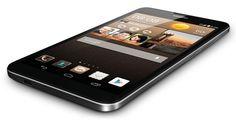 Huawei: se filtran sus posibles planes para este 2016