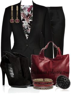 """""""Untitled #506"""" by stephiebees on Polyvore"""