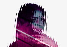 New PopGlitz.com: NEW MUSIC: Cherish Returns with New Single 'Self Destruction' - http://popglitz.com/new-music-cherish-returns-with-new-single-self-destruction/