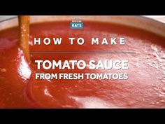 Be Amazed With These Five Recipes Using Dill Pickle Vodka How To Make Tomato Sauce, Vodka Potato, Vodka Mixes, Vinegar Cucumbers, Pickle Vodka, Garlic Cheese, Homemade Pickles, Tomato Juice, Pasta