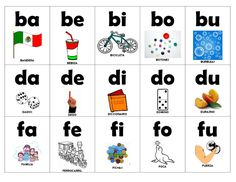 syllable worksheets
