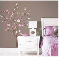 Kirsikkapuu XXL 1387 - Seinäruusu - Verkkokauppa