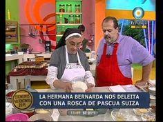 ▶ Cocineros argentinos - 19-04-11 (2 de 6) - YouTube
