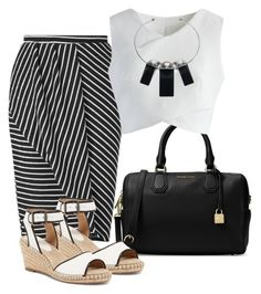 Untitled #71 by didi-koleva on Polyvore featuring polyvore Mode style Chicwish Miss Selfridge Johnston & Murphy Alexis Bittar fashion clothing