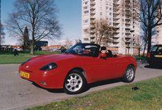 Fiat Barchetta Fiat, Wheels, Bmw, Cars, Vehicles, Italia, Autos, Automobile, Vehicle
