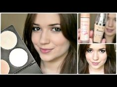 Favourites for SUPER pale skin!