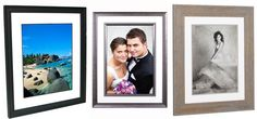We offer the largest selection of #PictureFramesOnline. All of our frames are and crafted in #Melbourne.