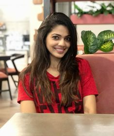 Lovely Girl Image, Girls Image, Hot Actresses, Indian Actresses, Pooja Sawant, Indian Actress Gallery, Most Beautiful Indian Actress, Girls Gallery, Interesting Faces
