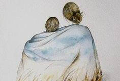 Cuando llega el momento de despedirse de los hijos (el síndrome del nido vacío)…