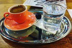 #coffeeoftheday #turkishcoffee