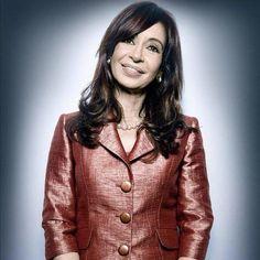 """Dice el juez Rafecas sobre la denuncia de Nisman: """"Respecto de la Dra. Fernández de Kirchner, la situación es igualmente alarmante, en cuanto a la ausencia de elementos de prueba que respalden la grave imputación que aquí se ha formulado [...] - http://www.facebook.com/CFKArgentina/photos/a.117210705010140.17503.115689108495633/908552225875980/?type=1&permPage=1"""